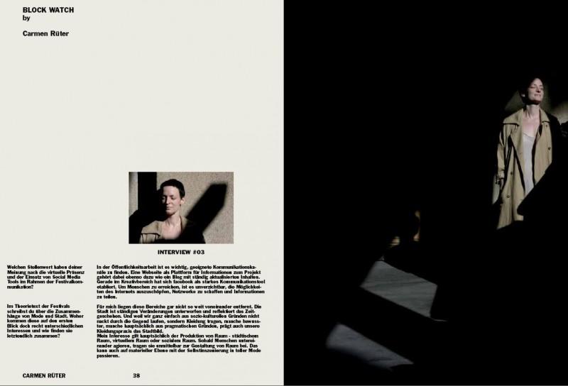 Bildschirmfoto 2012-01-12 um 14.15.09