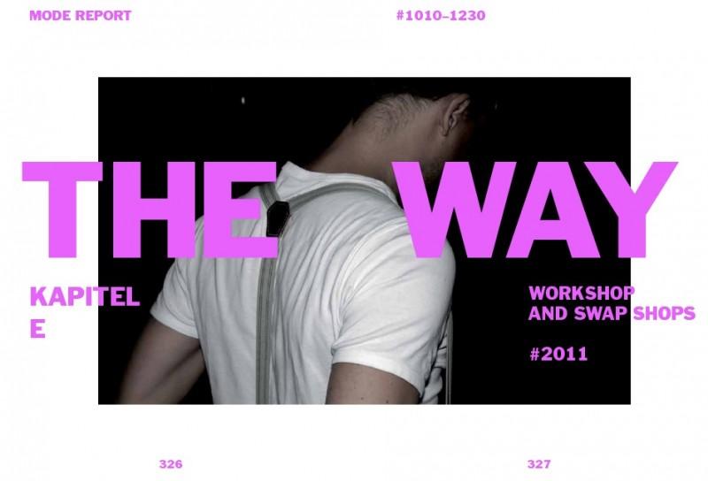 Bildschirmfoto 2012-01-12 um 14.24.48