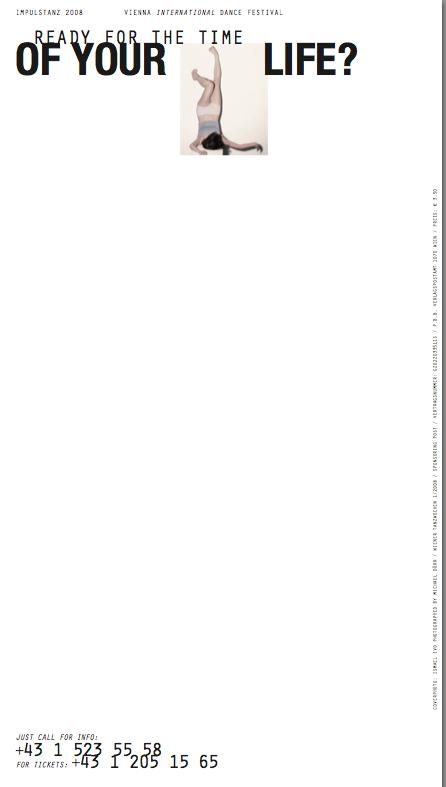 Bildschirmfoto 2013-03-26 um 21.04.54