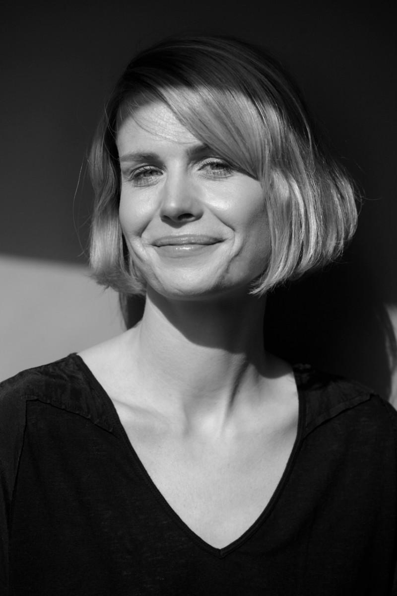 Ulrike Pircher
