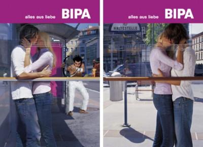 bipa_1