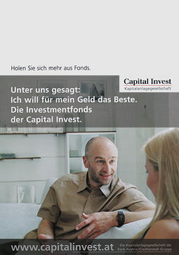 capital invest_1