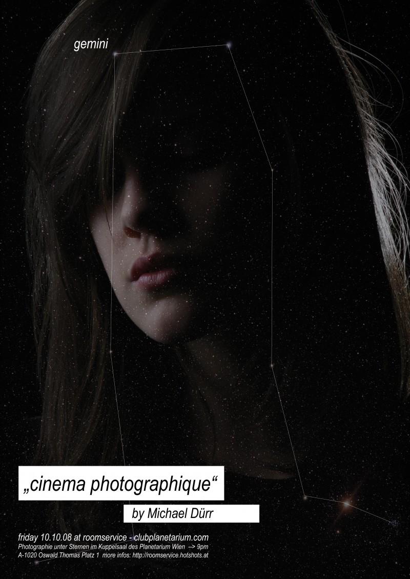cinemaphotographique2