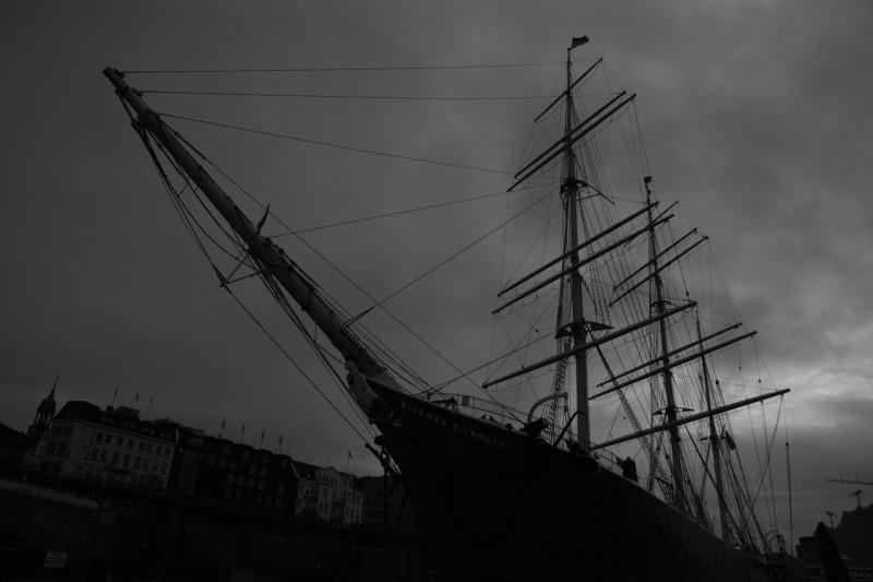 Hamburg2jpg