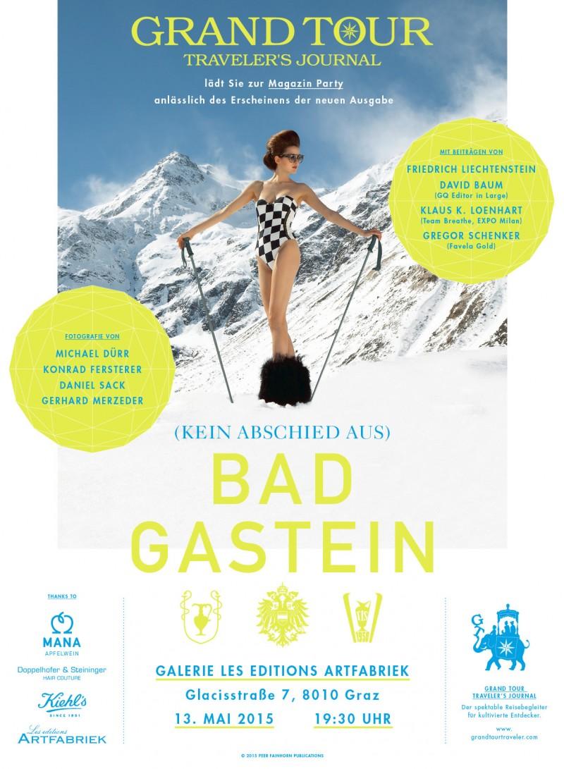Invite_Grand Tour_Releaseparty