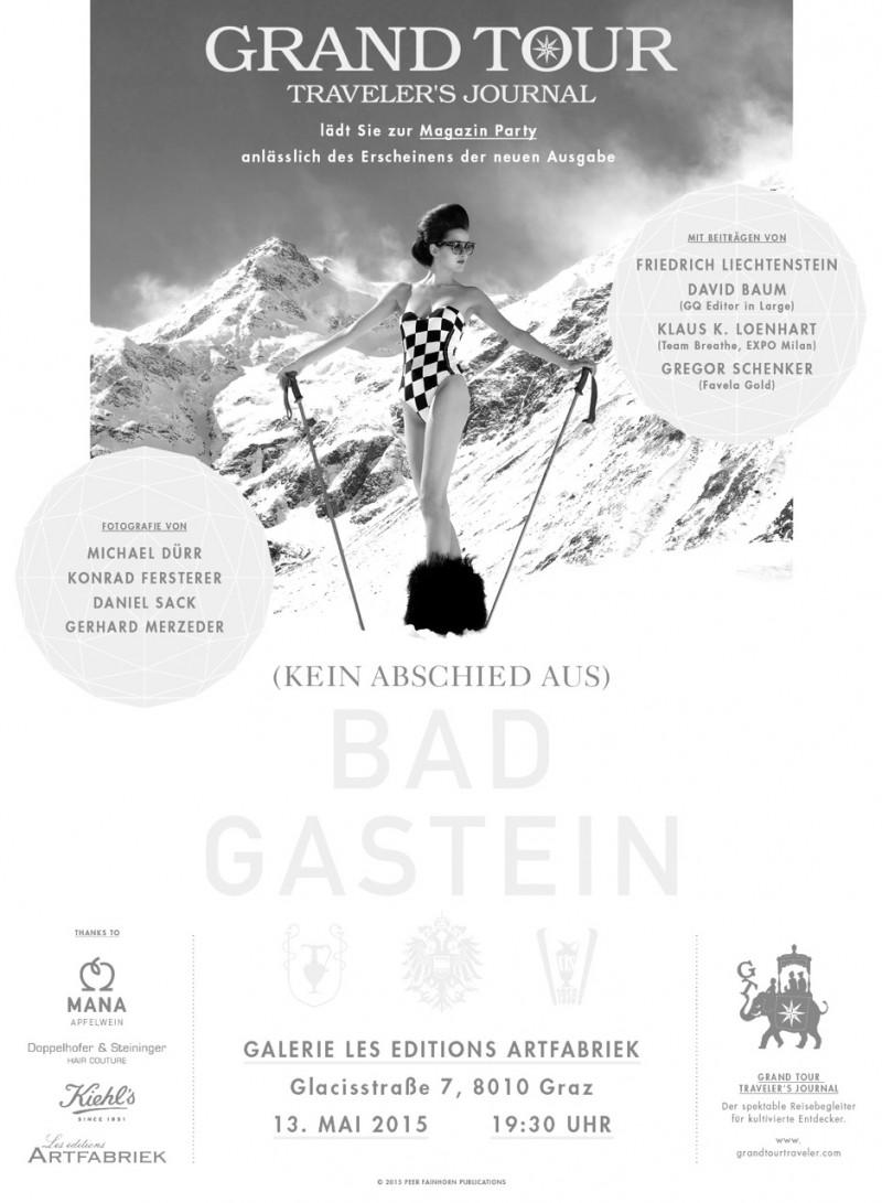 Invite_Grand Tour_Releaseparty Kopie