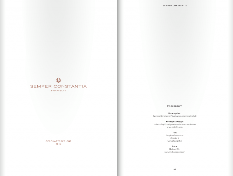 semper constantia 4