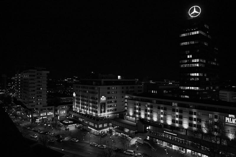 4 Berlin2 (c) Michael Dürr