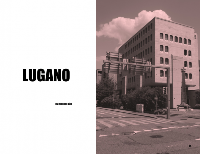 lugano by michael dürr