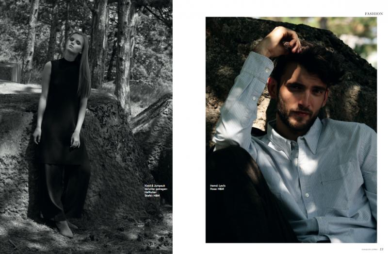fashion 20two magazine by michael dürr 2