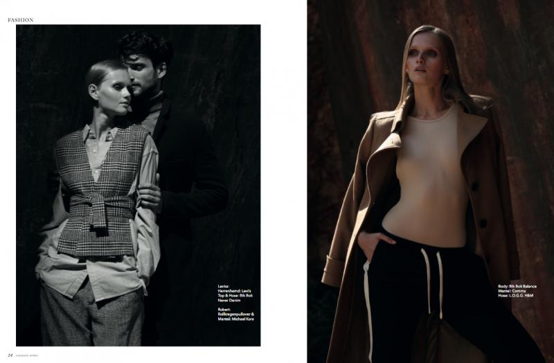 fashion 20two magazine by michael dürr 3