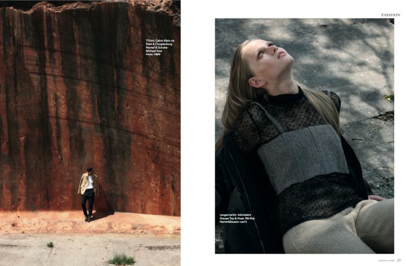 fashion 20two magazine by michael dürr 4