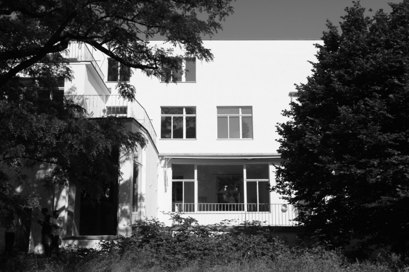LABVERT (c) M.Dürr24