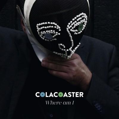 COLACOASTER_WhereAmI (c) Michael Dürr