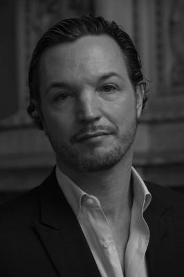 Markus Langes Swarovksi (c) Michael Dürr *