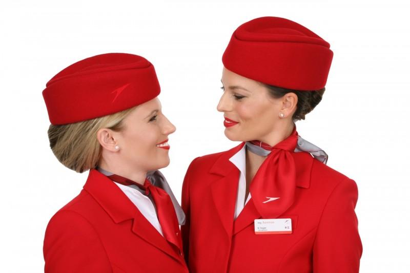 Austrian_Airlines_(c)_Michael_Dürr