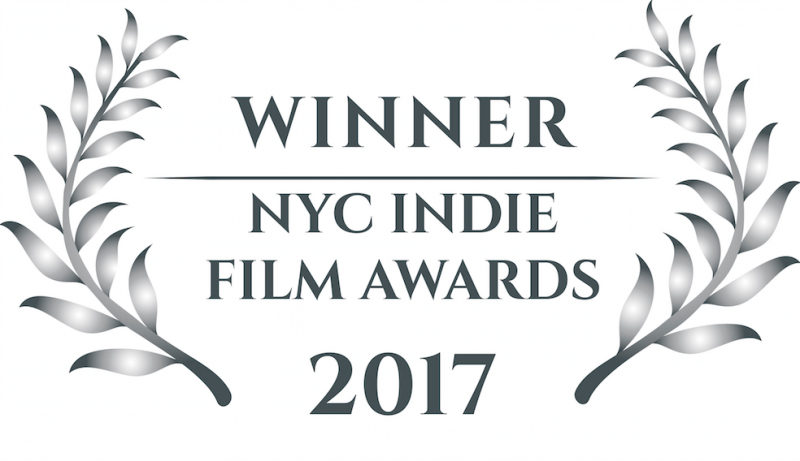 NYCIFA 2017 Winner Dürr Fellner