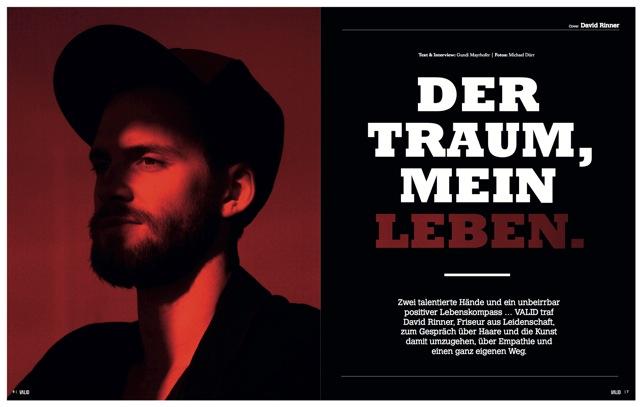David Rinner (c) Michael Dürr 3