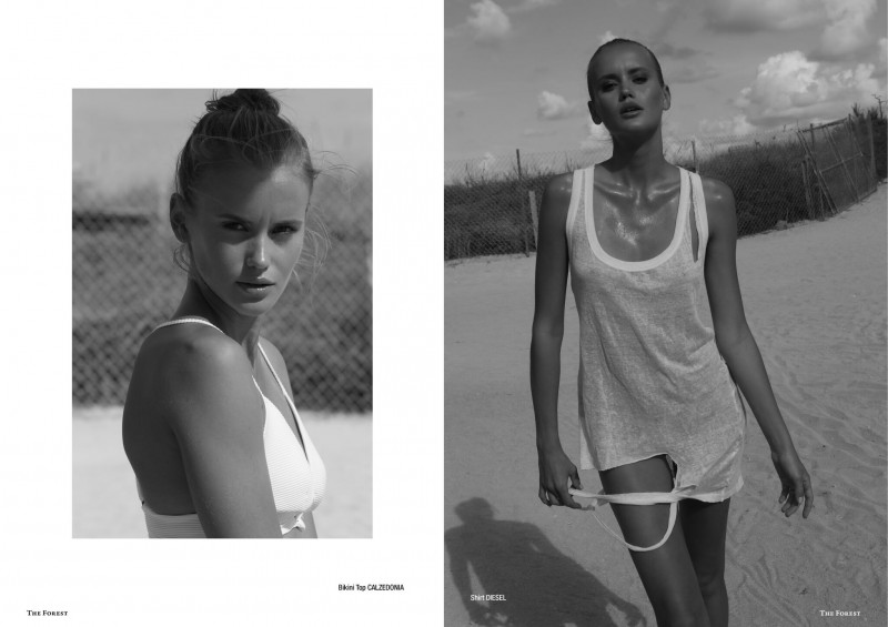 The_Forest_Michael-Duerr-Anna-Zotova-spread-17_preview