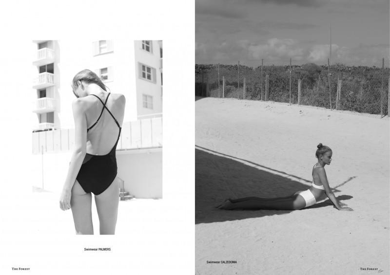 The_Forest_Michael-Duerr-Anna-Zotova-spread-7_preview