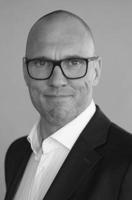 Henning (c) Michael Dürr for GIVAUDAN