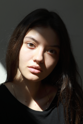 Stefania Trifan