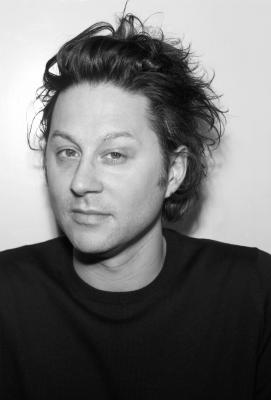 Arthur Arbesser (c) Michael Dürr +