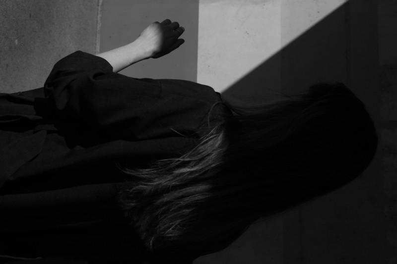 Nora O. (c) Michael Dürr 5 (16)