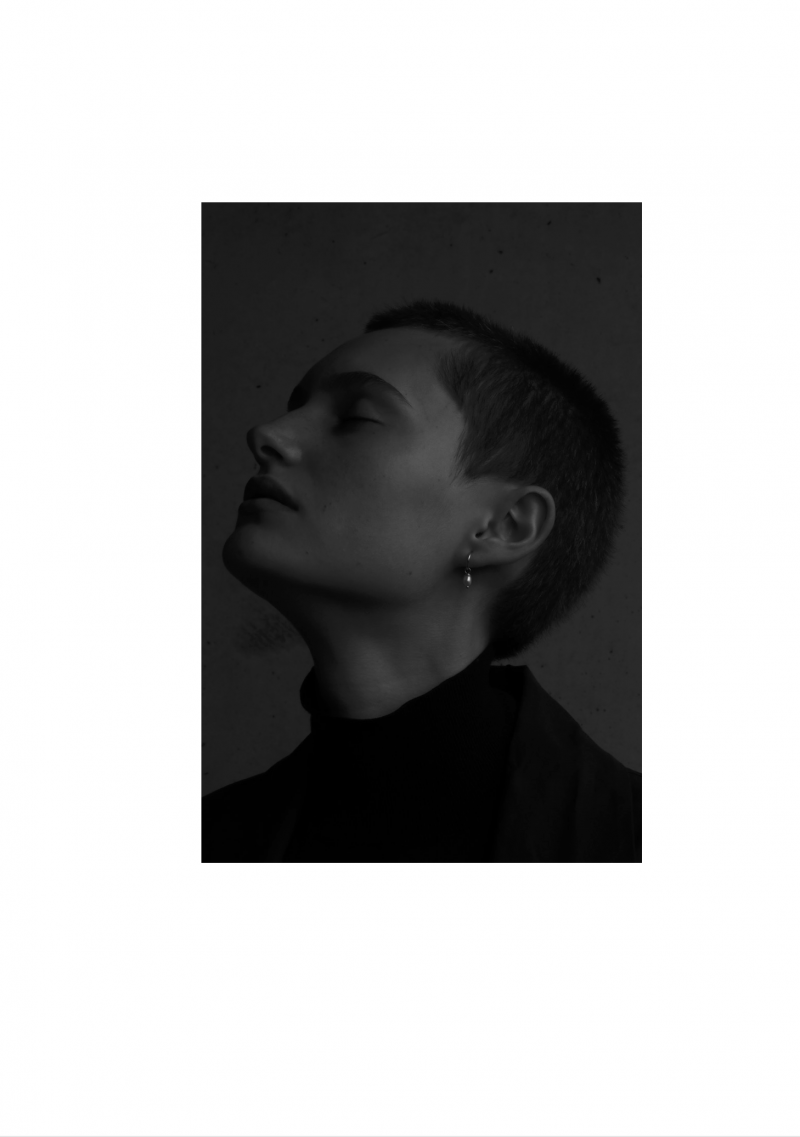 Greta Elisa Hofer (c) Michael Dürr 5