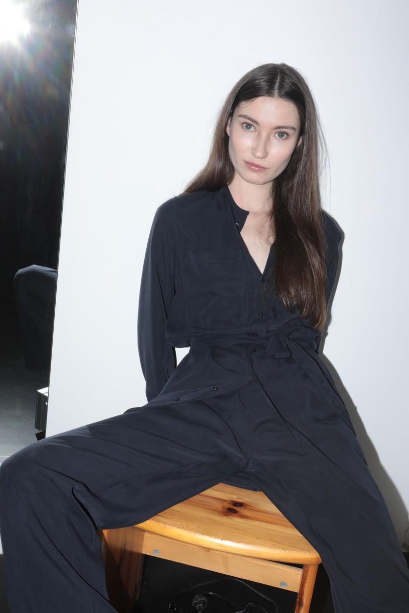 Elvira Greblic (c) Michael DUERR_IMGL9091
