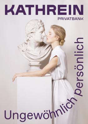 Kathrein Privatbank (c) Michael Duerr 1