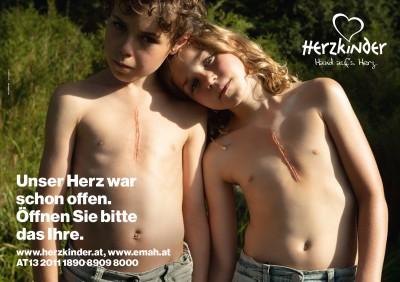Herzkinder_Kampagne-2021-420x297-16gb1zu8_RZ2