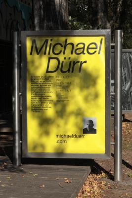 1 50°CimSchatten Michael Dürr