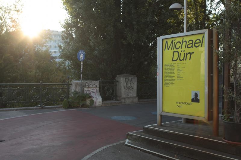 11 50°CimSchatten Michael Dürr