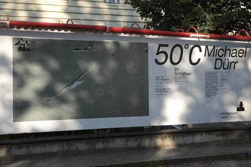 5 50°CimSchatten Michael Dürr