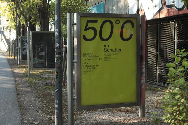 9 50°CimSchatten Michael Dürr